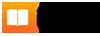 ibooks-logo-for-website