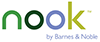 nook_logo_for_website