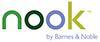 nook_logo_for_website
